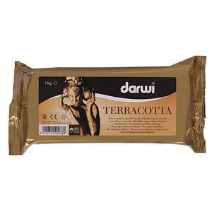 TERRACOTA DARWI 1KG
