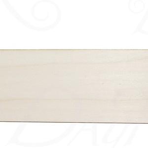 FLECHA MADERA 40cm