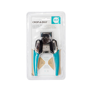 CROP-A-DILE CORNER CHOMPER .25 AND .5 WR-70904-6