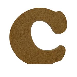 LETRA COOPER DM – C
