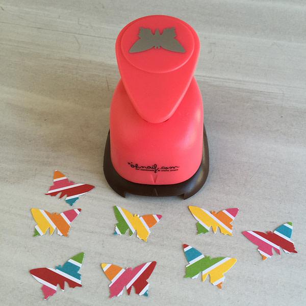 troqueladora-mariposa-papel