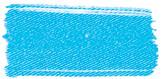 PINTURA TEXTIL ACRILEX 37ml AZUL MAR 535
