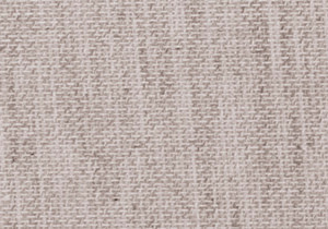 TELA LINO GRIS CLARO 105x50cm
