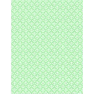 PAPEL DECORATIVO CARTONAJE AMELIE PAC023