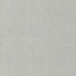 TELA LISA GRIS PERLA 105x50cm