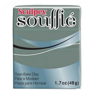 SCULPEY SOUFFLÉ 6343 SALVIA 48GR