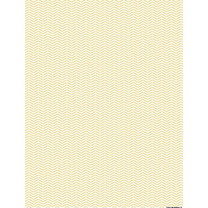 PAPEL DECORATIVO CARTONAJE AMELIE PAC011