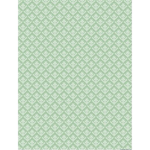 PAPEL DECORATIVO CARTONAJE AMELIE PAC025