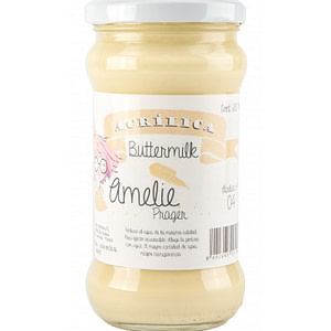 PINTURA ACRÍLICA AMELIE 04 BUTTERMILK 280ML