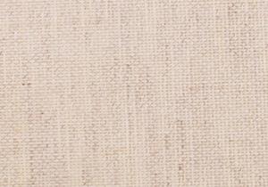 TELA LINO BEIG 105x50cm