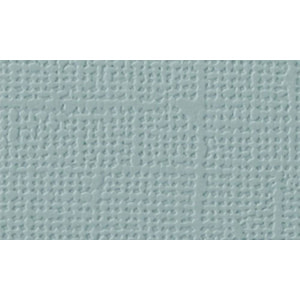 PAPEL TEXTURIZADO MINT ARTIS DECOR