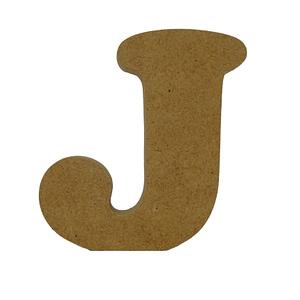 LETRA COOPER DM – J