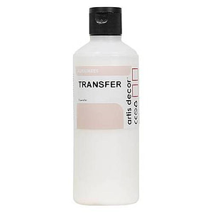 TRANSFER ARTIS DECOR 250ml