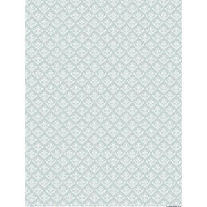 PAPEL DECORATIVO CARTONAJE AMELIE PAC022