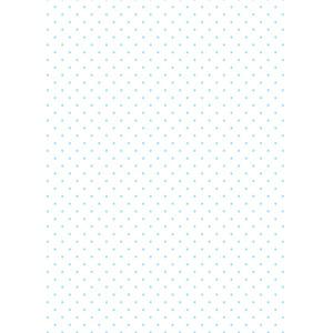 SET 5 PAPELES ADHESIVOS – SET-A06