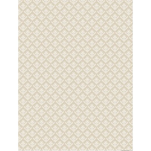 PAPEL DECORATIVO CARTONAJE AMELIE PAC021