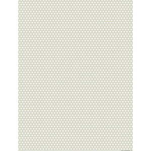 PAPEL DECORATIVO CARTONAJE AMELIE PAC006