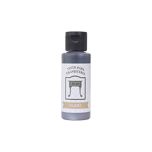 TINTE ARTIS DECOR 65ml HUMO